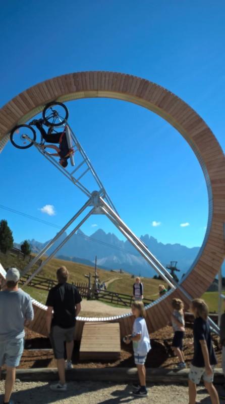 fahrradlooping-plose-gerold-siller