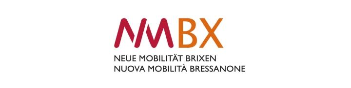 Neue Mobilität BX